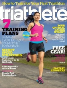 Cover_TriMag_0413b-243x320