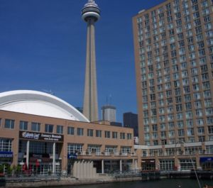TorontoHome