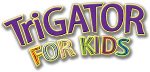www.trigator4kids.com