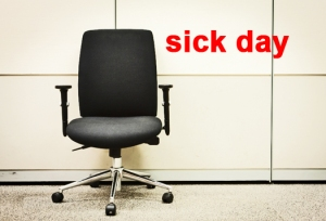 sick_day_1