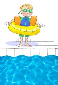 if-swim