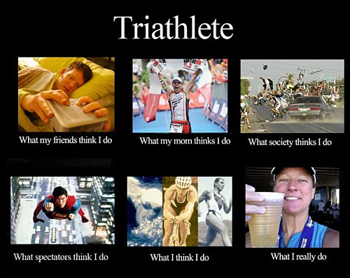 triathlete_what_I_do