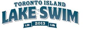 TorontoIslandLakeSwim
