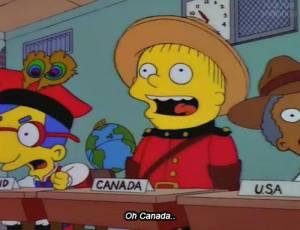 SimpsonsCanada