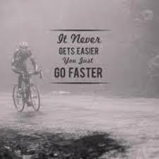 easier faster