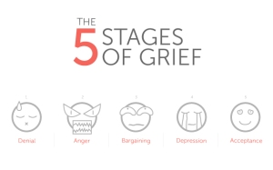5stagesofgrief