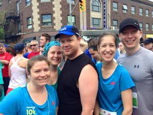 SL10k2015Group